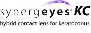 synergeyes @ Mark Hinds Optometrists, specialty contact lenses, keratoconus, scleral contact lenses, orthoK Brisbane, children's optometrist, contact lens specialist, synergeyes contact lenses, keratoconus contact lenses, orthokeratology, hard contact lenses, maui jim, RGP contact lenses, corneal specialist, optometrist Brisbane, myopia control – phone 07 3358 6566 / orders@markhindsoptometrists.com.au ; voted Brisbane's best optometrist